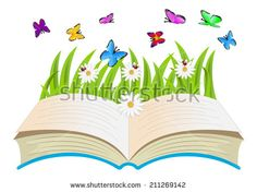 Find Open Book Flowers Butterfliesvector Illustration stock images in HD and millions of other royalty-free stock photos, illustrations and vectors in the Shutterstock collection. Thousands of new, high-quality pictures added every day. Book Flowers, Open Book, Escape Room, Royalty Free Photos, Illustration, Books, Prints, Pictures, Photography