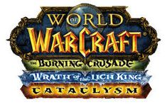World of Warcraft has been gaining popularity over time. Many people have continued to show interest in this game. However, it is imperative to get adequate information before making a decision of … World Of Warcraft Game, Online Games, Corner, This Or That Questions