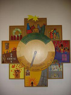 ostern im kindergarten religiös - Google-Suche