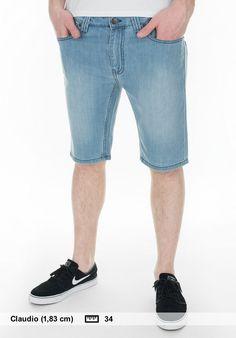 Dickies Louisiana-Short - titus-shop.com  #Shorts #MenClothing #titus #titusskateshop