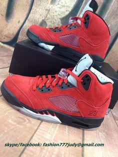 "sports shoes 6753e 2518f ""great nike air jordan sneakers""中的照片 - Google 相册"