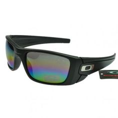 f89601e89b ... discount code for cheap oakley sunglasses outlet online oakley dart  sunglasses oyds5114 12.90 sunglasses on sale