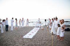 Ceremonias-de-bodas-civiles-frente-al-mar-en-Marbella-F11 www.oficiantemalaga.es