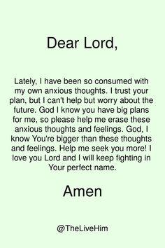 Prayer Scriptures, Bible Prayers, Faith Prayer, God Prayer, Prayer Quotes, Bible Verses Quotes, Faith In God, Faith Quotes, Wisdom Quotes