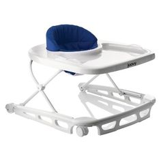 Joovy Spoon Baby Walker is a very common brand name and one of the most popular choices as the baby walkers for your child. Stair Pads, Large Tray, Activity Centers, Cleaning Wipes, Spoon, Blueberry, Baby Strollers, How To Look Better, Activities