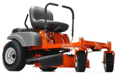 Husqvarna RZ3016 Zero Turn Mower