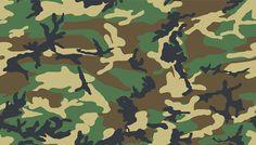 Camouflage - Grasshopper - McNeel Forum