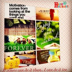 Instagram photo by @flpinspireforever via ink361.com Forever Yours, Forever Living Products, Live For Yourself, Aloe, Fat Burning, Diabetes, Love You, Inspire, Motivation