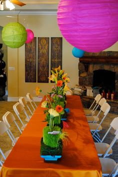 Sassy Soirees | Wedding & Event Planning: Mad Hatter Madness!