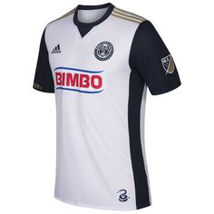 Put your love for the Philadelphia Union on full display when you rock this 2017 Secondary Authentic Team Jersey from adidas. The fresh graphics on this top will never go out of style. Fan Shirts, Tie Dye Shirts, Dye T Shirt, Nike Shoes For Sale, Nike Free Shoes, Nike Shoes Outlet, Adidas Originals Leggings, Pink Beige, Adidas Tubular Nova