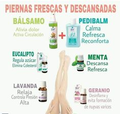 Doterra, Just In Case, Essential Oils, Therapy, Personal Care, Health, Tips, Costa Rica, Infographics