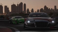 project cars pictures to download by Alton Murphy (2017-03-15)