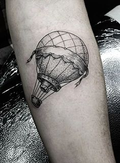Image result for steampunk balloon and whale