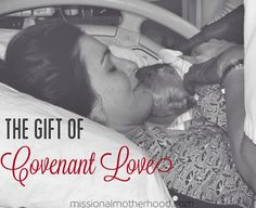 """""""The gifts of common providence are not comparable to those of covenant love."""" -Matthew Henry   (missionalmotherhood.com)"""