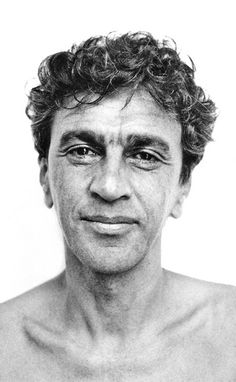 Caetano Veloso. swooon. Cucurucucu Paloma may be the most beautiful song ever sung.