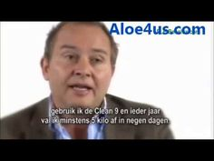 Forever Clean 9 and Nutri lean weight loss program testimonials