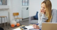 Bad Credit Installment Loans- Grab the Desired Funds via Online mode From Your Home!