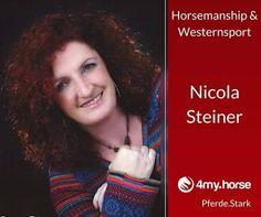 Steiner Horsemanship: GoLive von 4my.horse