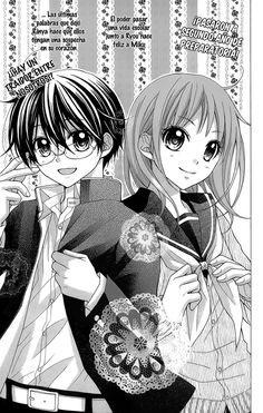 Ayakashi Hisen Capítulo 31 página 1 (Cargar imágenes: 10) - Leer Manga en Español gratis en NineManga.com