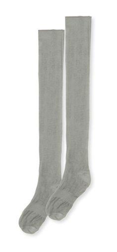 5c5dbaa3f20 Solid Layering Boot Sock