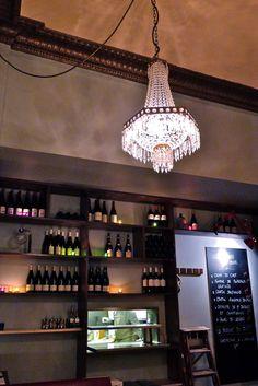 Bouche B — Oui, Merci. Oui Merci, Merci Paris, Paris Restaurants, Paris Hotels, Parisian, Chandelier, Ceiling Lights, Home Decor, Candelabra