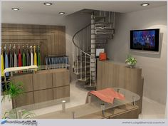 projeto loja roupas - Pesquisa Google