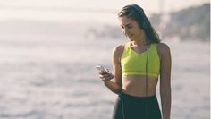 6 Apps That Pay You to Workout Health And Fitness Apps, Fitness Pal, Planet Fitness Workout, Fitness Tips, Fitness Workouts, Best Fitness Hashtags, Training Apps, Apps That Pay You, Gym Membership
