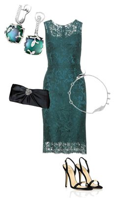 """""""Hello Beautiful!"""" by elisailana on Polyvore"""