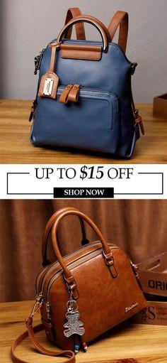 Vintage Bags, Retro Vintage, Tote Handbags, Leather Handbags, Leather Corset Belt, Cool Gadgets To Buy, O Bag, Fashion Vintage, Leather Crossbody Bag