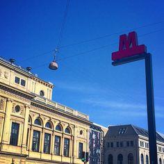 https://flic.kr/p/yhKq2e   #Copenhagen #København #sharecph #delditkbh     10 Likes on Instagram
