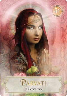 Let this global creatively non-traditional Oracle open your heart and mind to a new empowered vision of you. Divine Goddess, Goddess Art, Japanese Goddess, Oracle Tarot, Oracle Deck, Celtic Goddess, Angel Guidance, Angel Cards, Magick