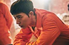 Club Jin's Zone