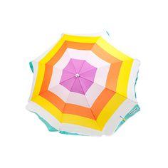 Tamarama umbrella