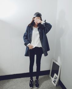 Kfashion Blog - Seasonal fashion
