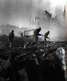 anniversary of the battle of Stalingrad. Russian troops won against the Nazis. A turning point in WWII. Soviet Union lost 27 million people in World War II. Battle Of Stalingrad, Operation Barbarossa, War Photography, Digital Photography, Red Army, German Army, World History, Ww2 History, Military History