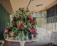 Aimee + Andrew / Werribee Mansion  Concept, Design, Styling by Sooti Events + Design #weddings #weddingstyling #weddingplanning #weddingstyling #melbourneweddings #melbourneweddingstyling #melbourneevents #eventstyling #sootievents #sootieventstyling #sootiweddings