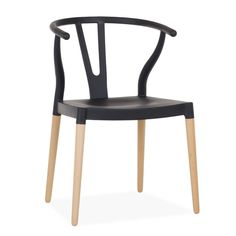 Sedie In Plastica Design.109 Best Sedie Images Chair Furniture Interior Design