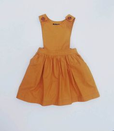 toddler pinafore first birthday outfit girl girls Easter