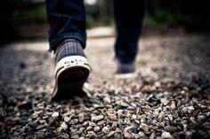 Un Passo Avanti – Ever For Good
