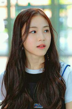 Kpop Girl Groups, Kpop Girls, Woollim Entertainment, Cute Korean, Punch, Ulzzang, Drama, Dramas, Drama Theater