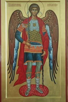 Gabriel, Byzantine Art, Jesus Cristo, Angel Art, St Michael, Graffiti, Princess Zelda, Archangel, Gallery