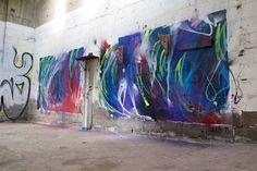 deansunshine_landofsunshine_melbourne_streetart_graffiti_invurt top ten 53 2 Slicer Richmond