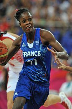 Emilie Gomis Jordan Bulls, Tank Man, Basketball, Football, Mens Tops, Fashion, Basketball Players, Size Model, Athlete