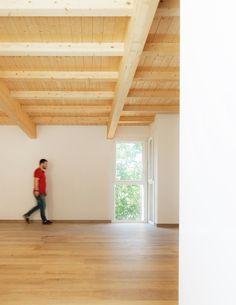 Gallery - House in Novellara / KM 429 architecture - 4