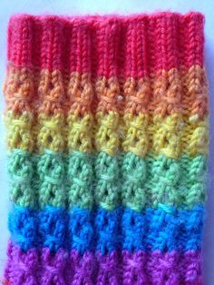Knitting with Xan: Mock Cable Socks for Pre-teens