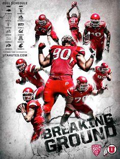 Utah+Utes+2011+poster+schedule.jpg (620×826)