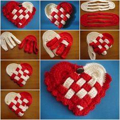 70 Best Craft Ideas Images Tutorials Creative Crafts Bracelets