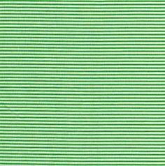 12731519.jpg (346×350)