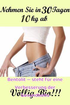 Natürliche wirksame Gewichtsverlust Pillen