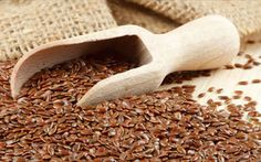 For fibrocystic breast, the natural remedies include flax seeds, vitamin cold compress, etc. Read to know the best home remedies for fibrocystic breast Low Estrogen Symptoms, Paleo Vegan Diet, Homemade Face Pack, Remedies For Menstrual Cramps, How To Tan Faster, La Constipation, Alkaline Foods, Energy Bars, Diet And Nutrition